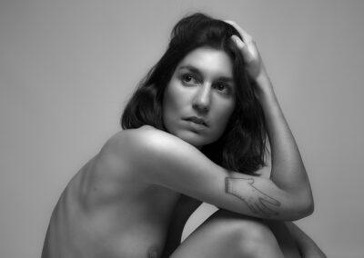 Lucía Truchuelo