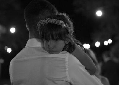 125 lucia-truchuelo-boda
