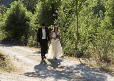 33 lucia-truchuelo-boda