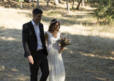 37 lucia-truchuelo-boda