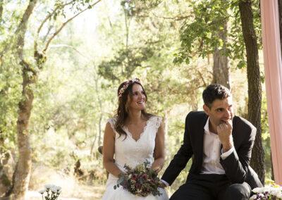 38 lucia-truchuelo-boda