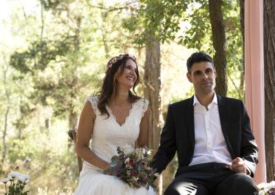 40 lucia-truchuelo-boda