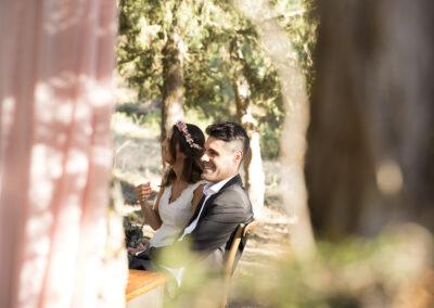 52 lucia-truchuelo-boda