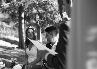 69 lucia-truchuelo-boda