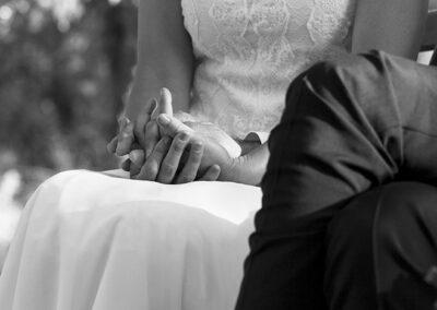 71 lucia-truchuelo-boda