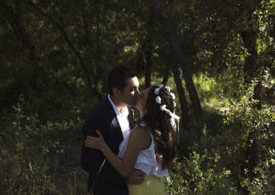 lucia-truchuelo-save-the-date-3