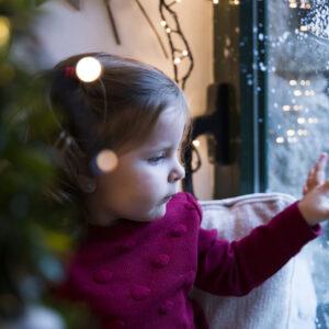 Sesión de fotos para familias | Lucía Truchuelo Fotografía