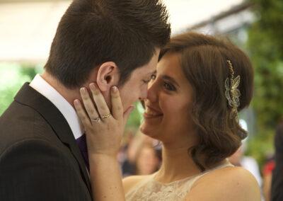 bodas100_Lucia Truchuelo