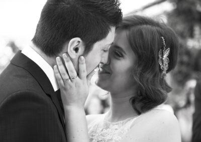 bodas101_Lucia Truchuelo