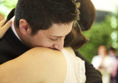 bodas102_Lucia Truchuelo