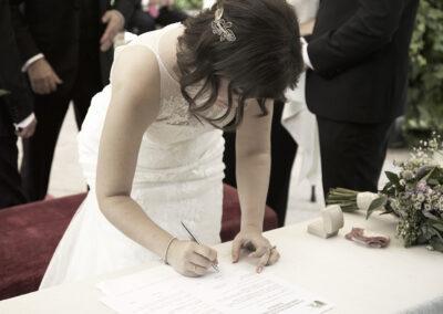 bodas106_Lucia Truchuelo