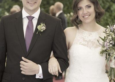 bodas108_Lucia Truchuelo