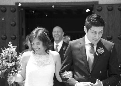 bodas109_Lucia Truchuelo