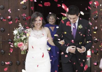 bodas110_Lucia Truchuelo