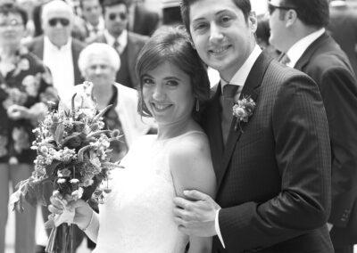 bodas111_Lucia Truchuelo