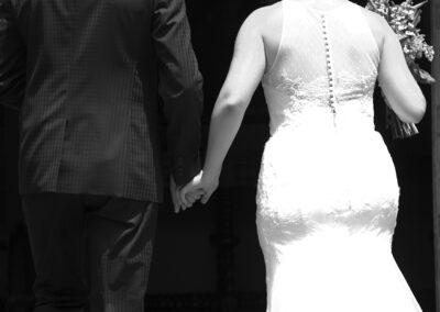 bodas112_Lucia Truchuelo