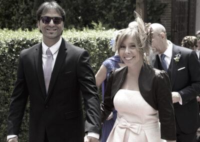 bodas113_Lucia Truchuelo