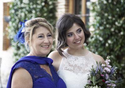 bodas115_Lucia Truchuelo