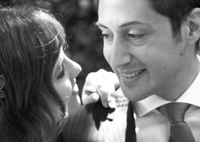 bodas116_Lucia Truchuelo