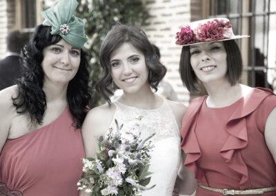 bodas117_Lucia Truchuelo