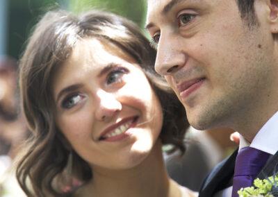 bodas118_Lucia Truchuelo