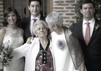 bodas119_Lucia Truchuelo