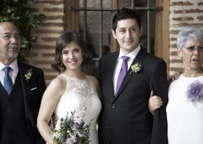 bodas120_Lucia Truchuelo
