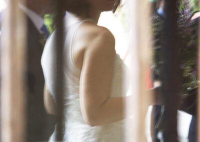 bodas122_Lucia Truchuelo