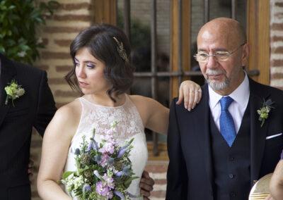 bodas123_Lucia Truchuelo