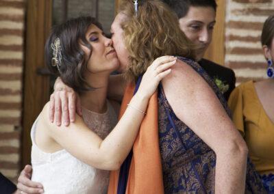 bodas124_Lucia Truchuelo