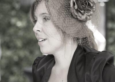 bodas128_Lucia Truchuelo