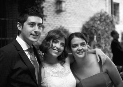 bodas129_Lucia Truchuelo