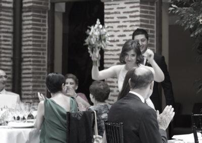 bodas130_Lucia Truchuelo