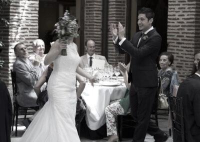 bodas131_Lucia Truchuelo