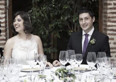 bodas133_Lucia Truchuelo