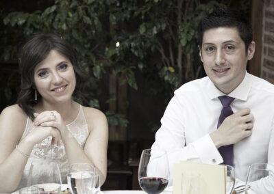 bodas134_Lucia Truchuelo