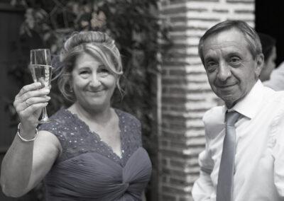 bodas135_Lucia Truchuelo