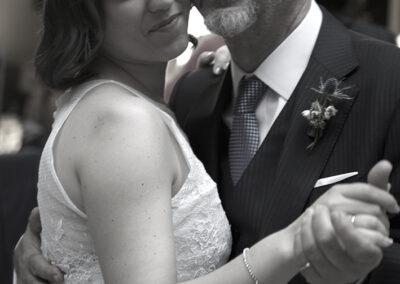 bodas137_Lucia Truchuelo
