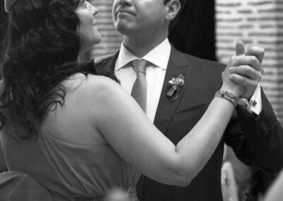 bodas138_Lucia Truchuelo