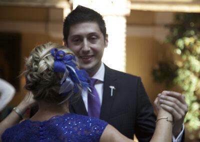 bodas139_Lucia Truchuelo