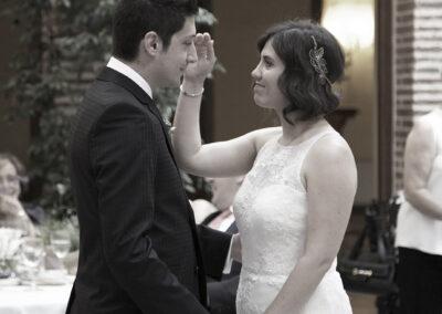 bodas141_Lucia Truchuelo