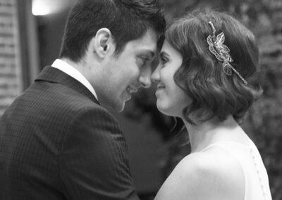 bodas142_Lucia Truchuelo
