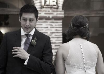 bodas143_Lucia Truchuelo