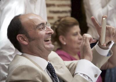 bodas144_Lucia Truchuelo