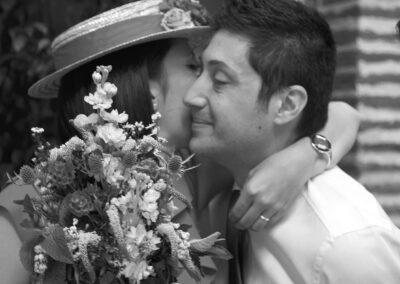 bodas148_Lucia Truchuelo
