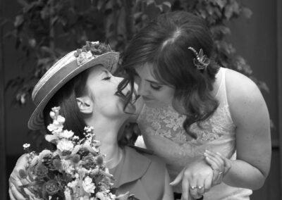 bodas150_Lucia Truchuelo