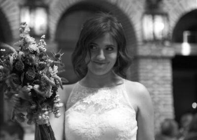 bodas151_Lucia Truchuelo