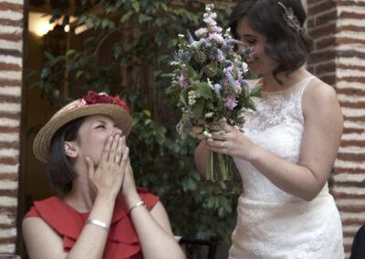 bodas152_Lucia Truchuelo