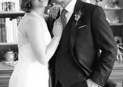 bodas60_Lucia Truchuelo