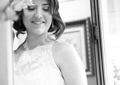 bodas61_Lucia Truchuelo